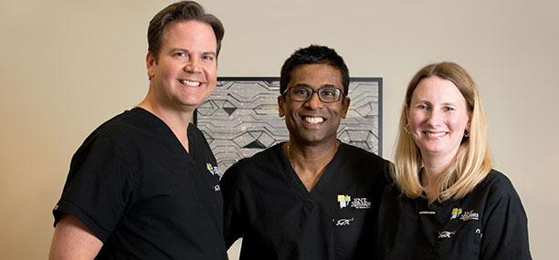 Jacksonville physicians