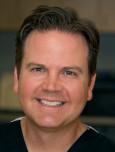 Dr. Jason D. Meier, MD