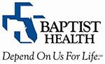 Baptist-logo