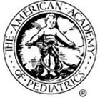 am.academy-pediatrics-logo