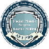 am.board-facial-plastic-surgery-logo