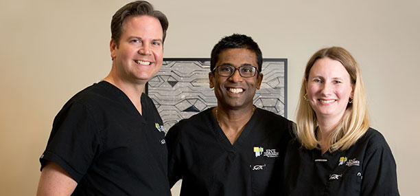 Jacksonville physicians