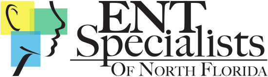 ENT Specialists North Florida