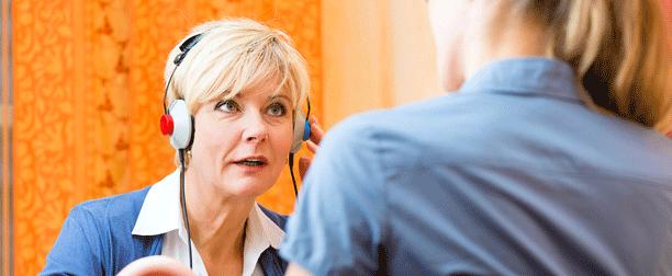 hearing-loss.hr
