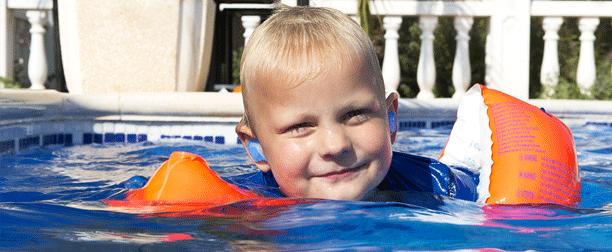 swimmers-ear.hr