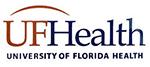 UFShands-logo