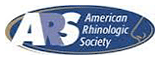 american-rhinologic-society-logo