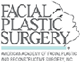 facial-plastic-surgery-logo