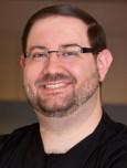 Dr. Jonathan Schug, AuD
