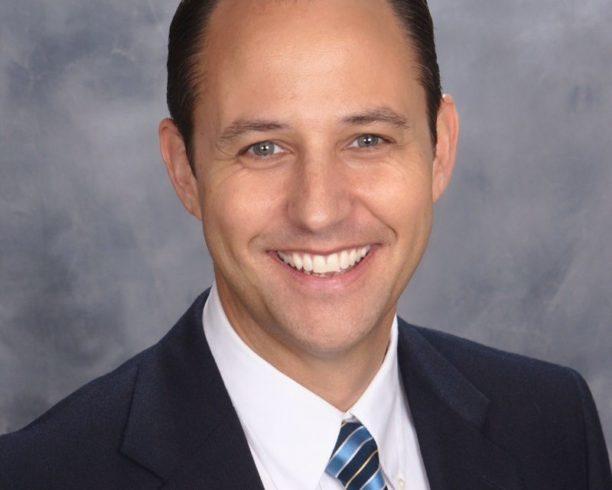 Matthew Giles, PA-C